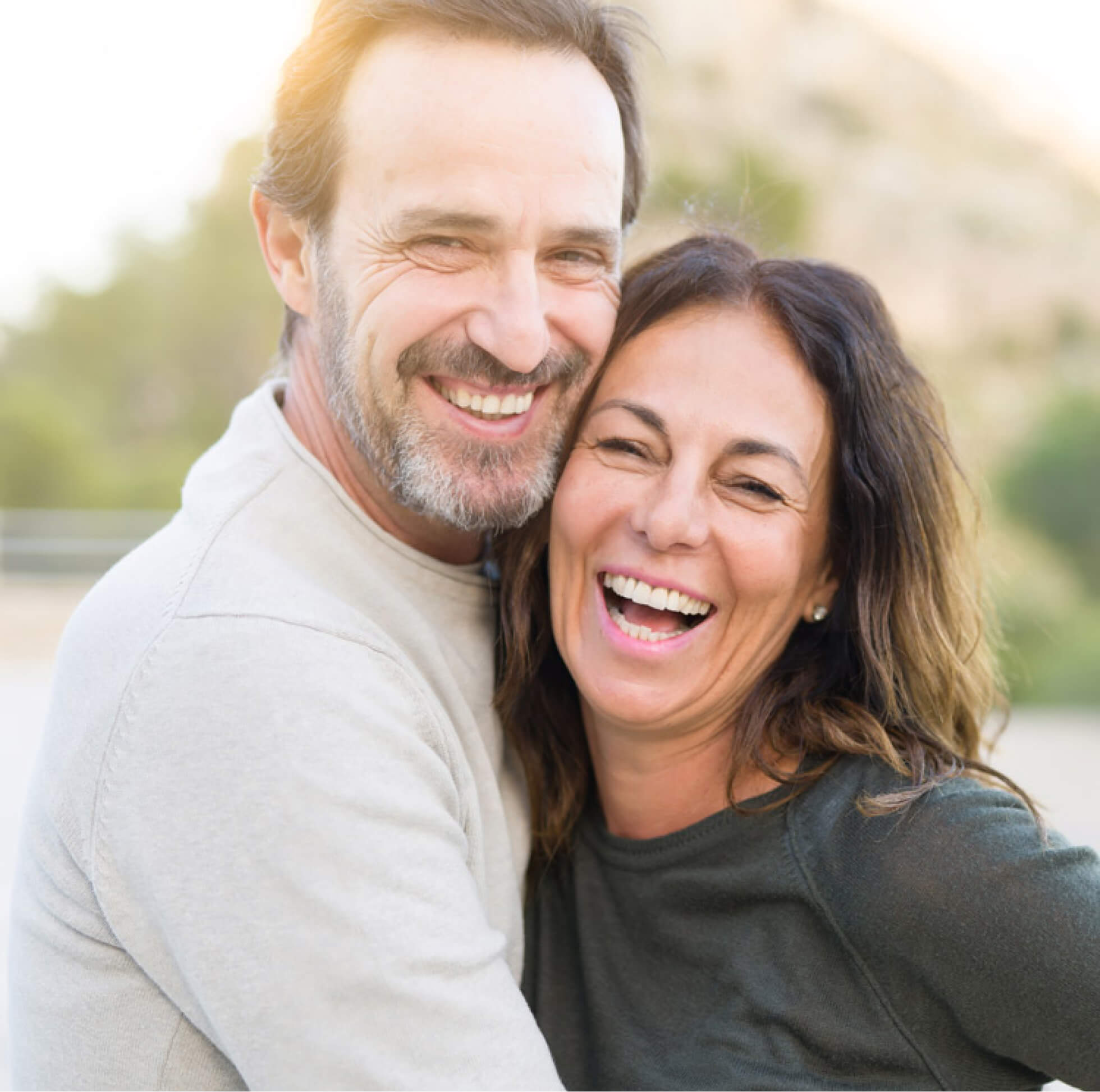 oral surgery center in palmdale - Client Image